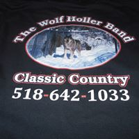 Wolf Holler Band and Company Show