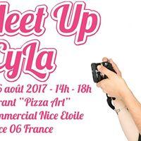 Meet-up NyCyLa