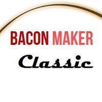 Bacon Maker Classic Live Hog Show 2017