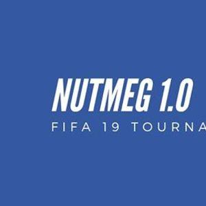 Nutmeg 1.0