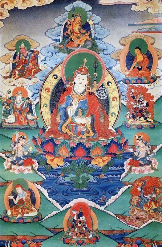living lotus yoga lyngby