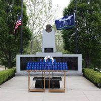 Columbus Police Honor Guard 5th Anniversay 5K Memorial WalkRun