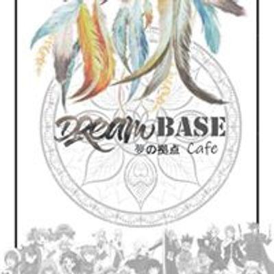 Dream Base Cafe