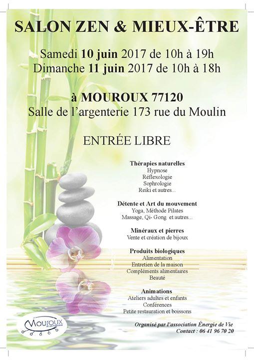 """Résultat de recherche d'images pour """"salon zen mouroux"""""""