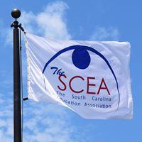 The SCEA