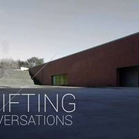 Exhibition Opening  Shifting Conversations