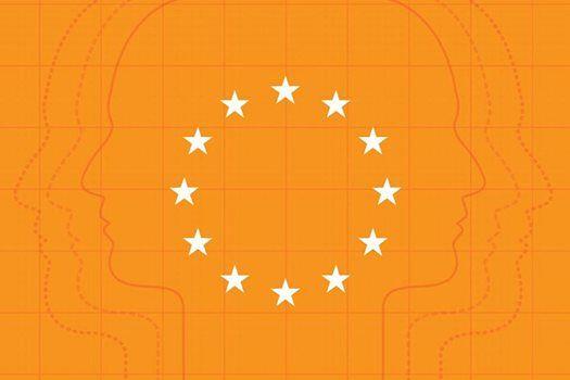European AI Strategies Where Do Member States Stand