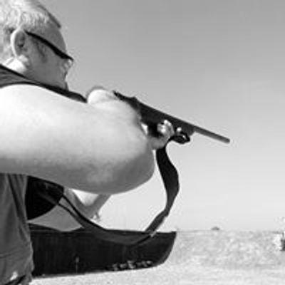 NTSA - National Target Shotgun Association