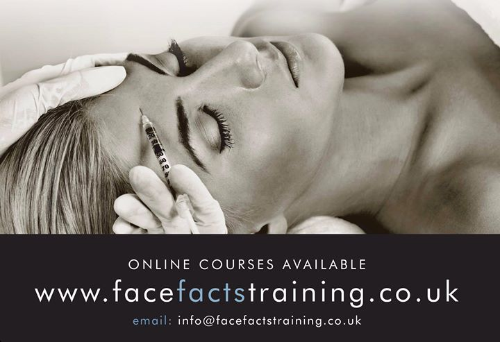 Basic Dermal filler  Training