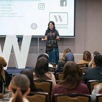 Brisbane Social Media Seminar