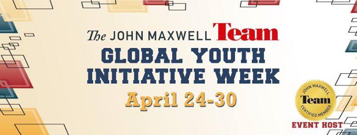 Global Youth Leadership Initiative