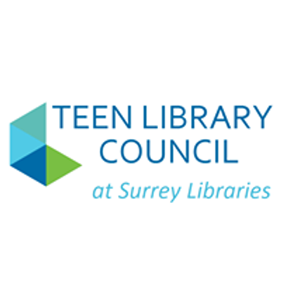 Fleetwood Teen Library Council