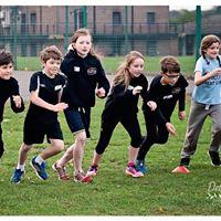 Run race prep and nutrition Clinic