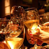 Florida Winter Wine Tasting