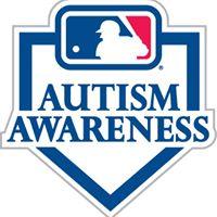 NY Yankees Autism Speaks Game
