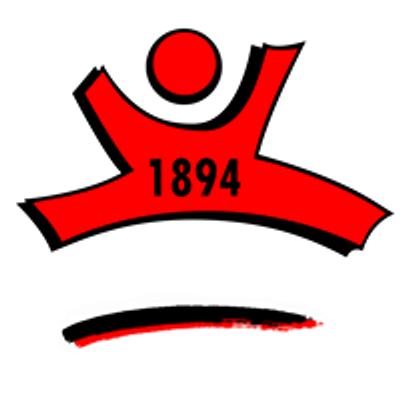 TuS Lendringsen 1894 e.V. - Turnen