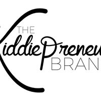 The KiddiePreneur In You - Day of Empowerment