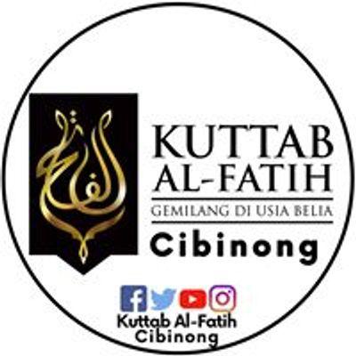 Kuttab Al-Fatih Cibinong