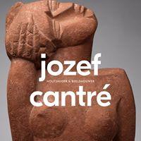 Bezoek Jozef Cantr Beeldhouwer &amp Houtsnijder in MUDEL