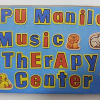 Introduction to Music Therapy Workshop