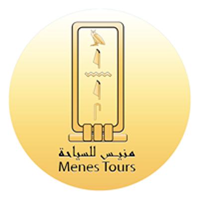 Menes Tours