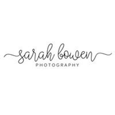 Sarah Bowen Photography