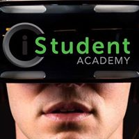 IStudent Academy Durban