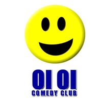 Bar Blue Comedy Night Eastbourne July 30