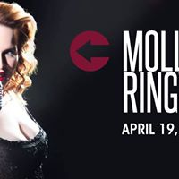 An Evening with Molly Ringwald