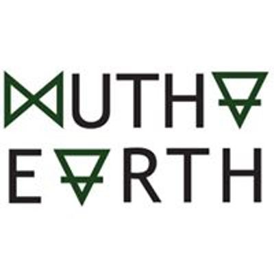 Mutha Earth