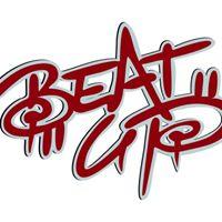 Beat Up Ostrava Summer Open Classes