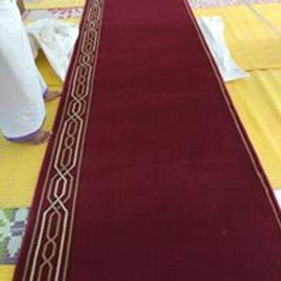 Al Ansar Carpets & Clothings