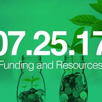 Starting Up Funding &amp Resources for Early Social Enterprises