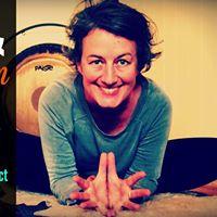 Tuesday Night Yoga &amp Meditation Exploring the Physical Body
