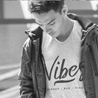 VIBES  Sa 0107 - Samstags im PURE w. DJ Sabo &amp Lui G