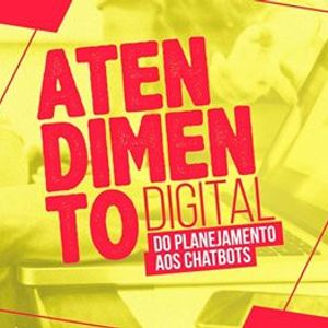Atendimento Digital do planejamento aos chatbots em Lisboa