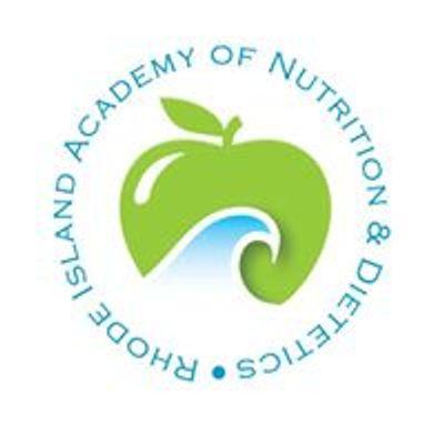 Rhode Island Academy of Nutrition and Dietetics- Public