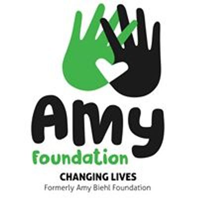 Amy Foundation South Africa