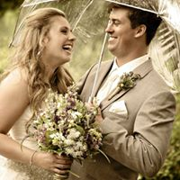 Lake &amp Cook County Wedding Free to Attend Wedding Expo