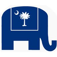 South Carolina Republican Party
