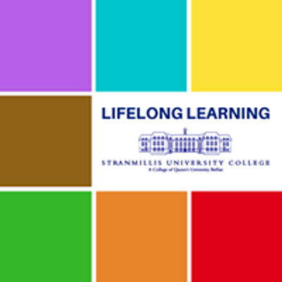 Stran Lifelong Learning