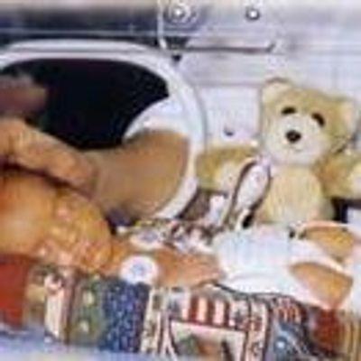 Associazione per l'Aiuto al Neonato - ONLUS
