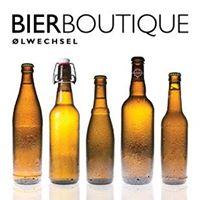 Bierboutique Ølwechsel