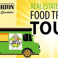 Realtor Food Truck Tour (Spring Grove)