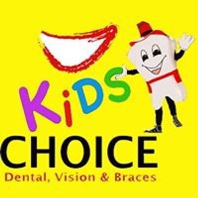 Kids Choice Dental