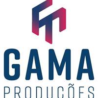 Gama Produções