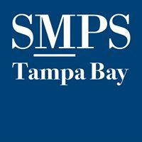 SMPS Tampa Bay