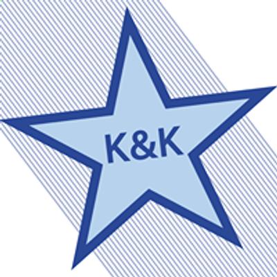 K&K Dance Dreamz Inc.