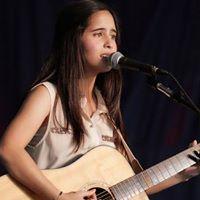 Live &amp Local - Francesca