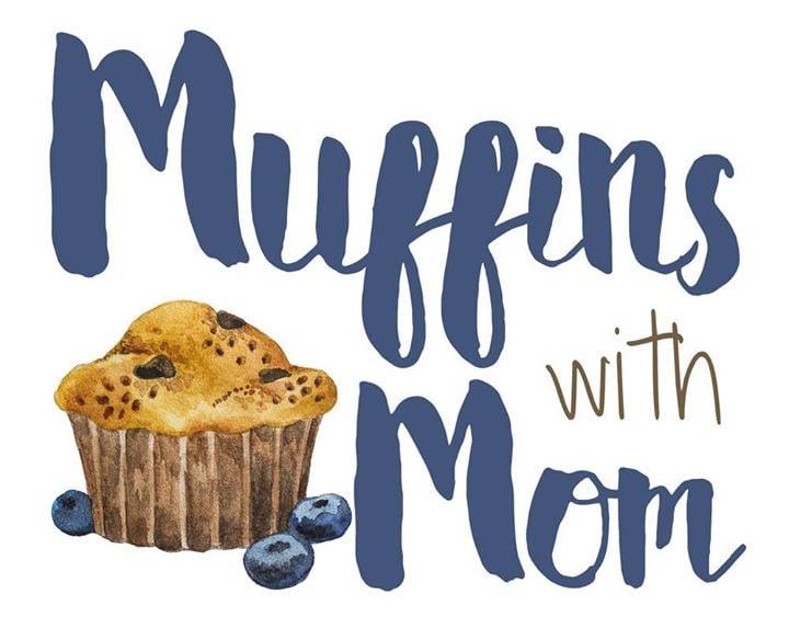 Image result for muffins for moms